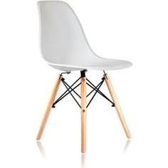 Стул для посетителя Хорошие кресла Eames white