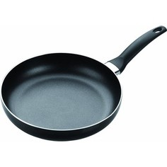 Сковорода Tescoma Advance d 28 см 598028