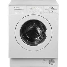 Встраиваемая стиральная машина Ardo 55FLBI107SW