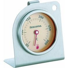 Термометр для духовки Tescoma Gradius (636154)