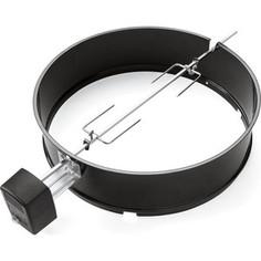 Вертел электрический Weber для угольного гриля 57 см (7494)