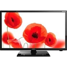 LED Телевизор TELEFUNKEN TF-LED24S48T2