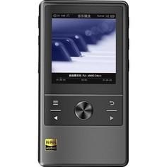 MP3 плеер Cayin N3 black