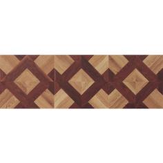 Ламинат Tatami Art parquet 1209х403х10 мм класс 33 (912) ТАТАМИ