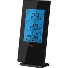 Термометр Ea2 BL501