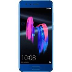 Смартфон Huawei Honor 9 64Gb Blue (STF-L09)