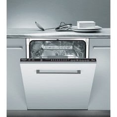 Встраиваемая посудомоечная машина Candy CDI 1DS673-07