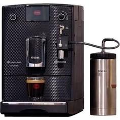 Кофемашина Nivona NICR 680 CafeRomatica