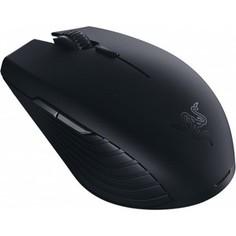 Игровая мышь Razer Atheris