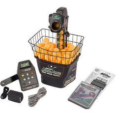 Робот Donic-Schildkrot newgy robo-pong 1050