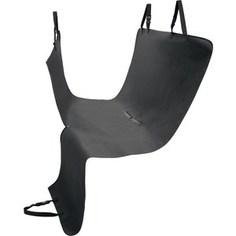 Гамак Hunter Car Seat Blanket в авто универсальный 140 х 145см для собак