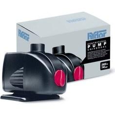 Помпа Hydor Centrifugal Pump Univarsal SELTZ L 40 универсальная помпа 2800л/ч для аквариумов