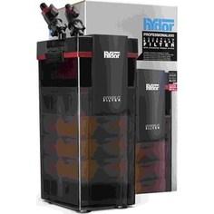 Фильтр Hydor Aquarium External Filter PROFESSIONAL 600 внешний 1090л/ч для аквариумов 380-600л