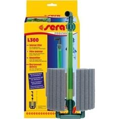 Фильтр SERA PRECISION Internal Filter L 300 внутренний для аквариумов до 300л