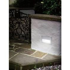 Архитектурный светильник Eglo 88575