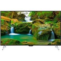 LED Телевизор Hitachi 65HZ6W69