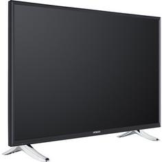 LED Телевизор Hitachi 40HB6T62