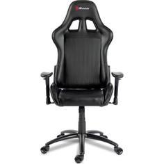 Компьютерное кресло для геймеров Arozzi Verona-V2 black