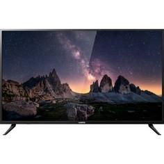 LED Телевизор HARPER 55U750TS