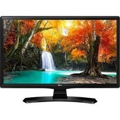 LED Телевизор LG 24TK410V-PZ