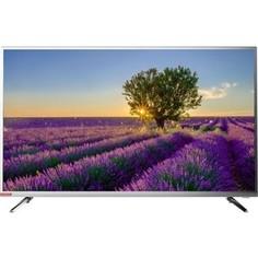 LED Телевизор Supra STV-LC28LT0051W