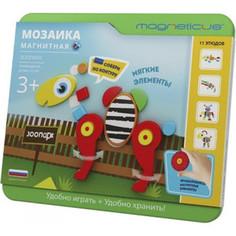 Мозаика Magneticus Зоопарк (MC-003)