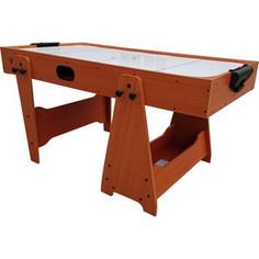 Игровой стол - трансформер DFC KICK 2 в 1