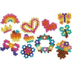 Мозаика Aquabeads Ювелирные украшения (79158)