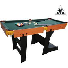 Бильярдный стол DFC TRUST 5 складной