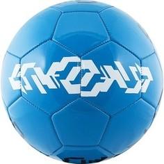 Мяч футбольный Umbro Veloce Supporter 20905U-FSQ р4