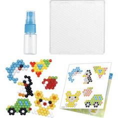 Мозаика Aquabeads Мини набор Веселые игрушки (31158)