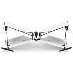 Радиоуправляемый квадрокоптер Parrot Minidrone Swing + контроллер Parrot Flypad - PF727014