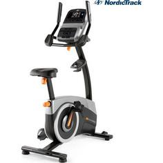 Велотренажер NordicTrack GX 4.4 Pro