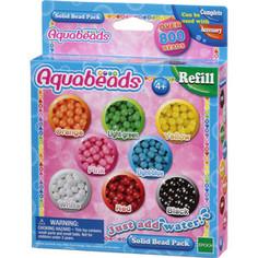Мозаика Aquabeads Жемчужные бусины (79168)