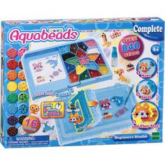 Мозаика Aquabeads Студия новичка (30248)