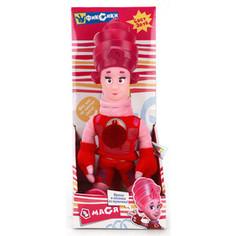 Мягкая игрушка Мульти-пульти Фиксики. Мася 29см (V41453/29X)