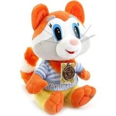 Мягкая игрушка Мульти-пульти Крошка енот 25см (F14-Y1224-1)