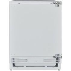 Встраиваемый холодильник Schaub Lorenz SLS E136W0M