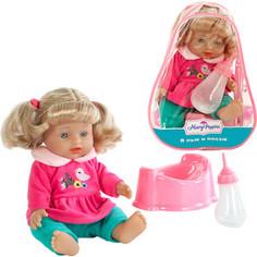 Кукла Mary Poppins Лизи Пью и писаю (451225)
