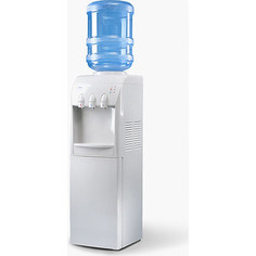 Кулер для воды AEL LC-AEL-31b white