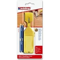 Маркер нагреватель для маркеров для ламината Edding E-8903 357564