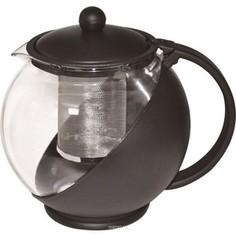 Чайник заварочный 1.5 л с фильтром Simax Classic Matura (3122/S)
