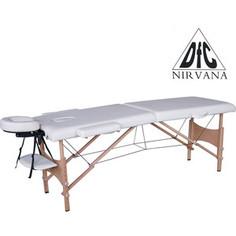Массажный стол DFC NIRVANA Optima TS20110S-C