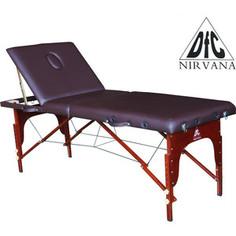 Массажный стол DFC NIRVANA Relax Pro TS3022-B1