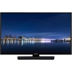 LED Телевизор Hitachi 32HB4T02