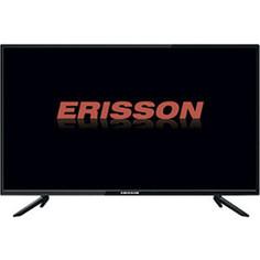 LED Телевизор Erisson 40FLES50T2 Smart