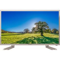 LED Телевизор Supra STV-LC32ST3001W
