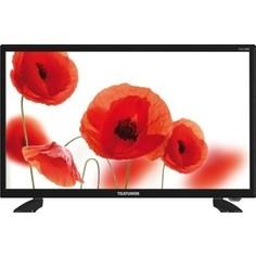 LED Телевизор TELEFUNKEN TF-LED22S67T2