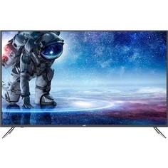 LED Телевизор JVC LT-43M480