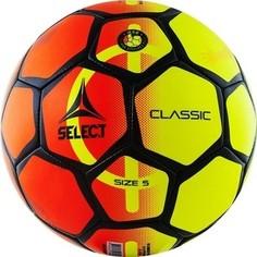 Мяч футбольный Select Classic 815316-556 р.5